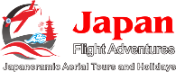 Japan Flight Adventures
