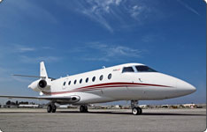 Rent An Aircraft  Japan Private Air Charter  Japan Flight Adventures